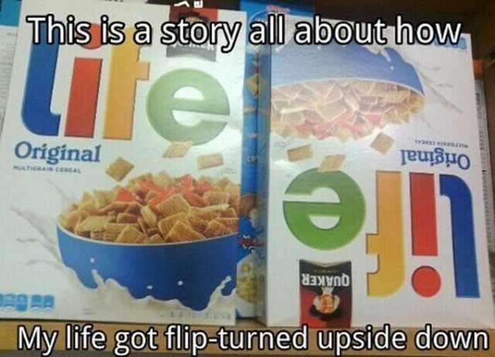 26 Photos with a Heavy Dose of Irony Will Blow Your Mind -18