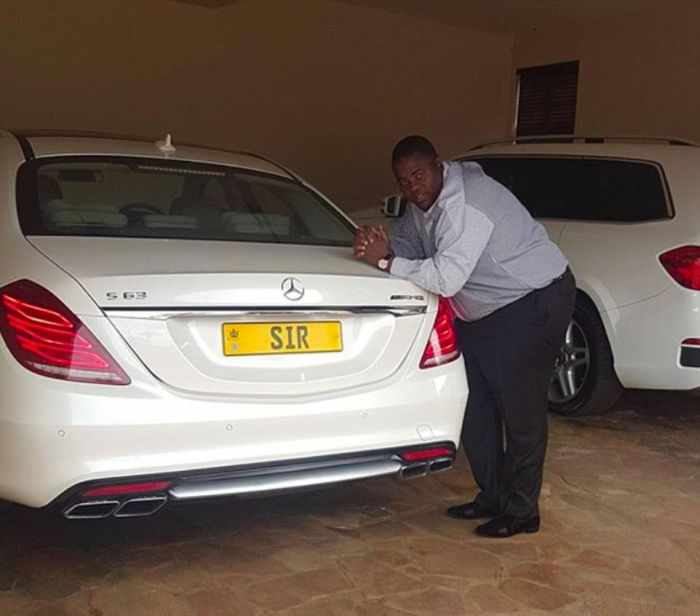 30 Pics of Rich Kids of Zimbabwe That Will Amaze You -02