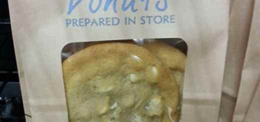 funny-supermarket-fails-25