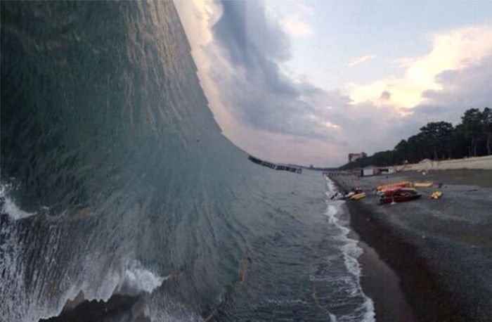 40 Hilarious Panorama Fails That Will Make You LOL -05