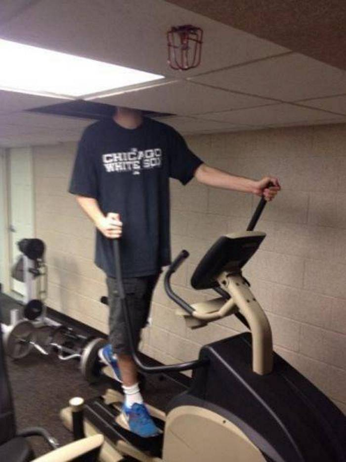 27 Epic Fail Gym Photos That Will Make Your Day -02