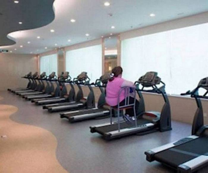 27 Epic Fail Gym Photos That Will Make Your Day -04