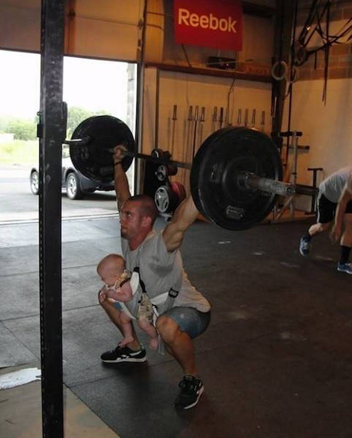 27 Epic Fail Gym Photos That Will Make Your Day -05