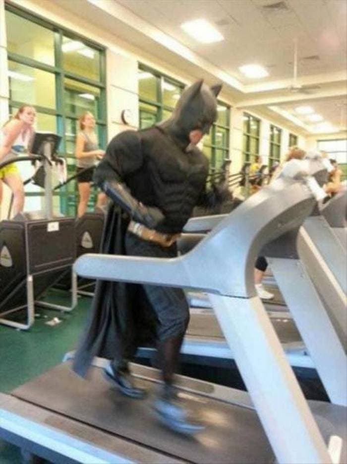 27 Epic Fail Gym Photos That Will Make Your Day -12