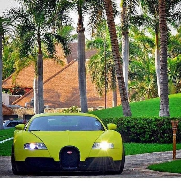 37 Pics of Rich Kids of Saudi Arabia That Will Amaze You -37