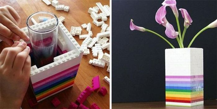 32 Mind-blowing Original Designs From Lego Bricks Will Blow Your Mind -03