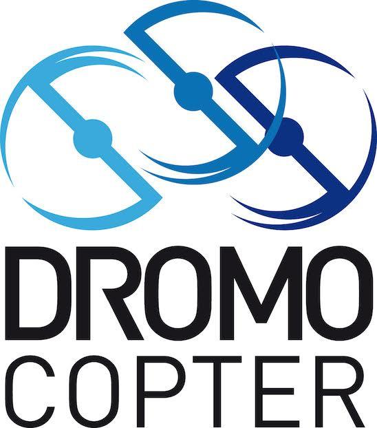 dromocopter
