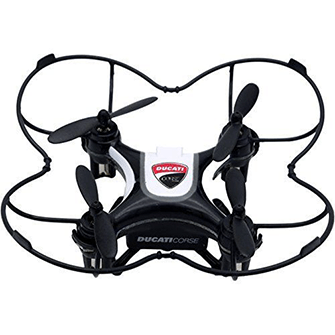 ducaticorsedrone-catalogo