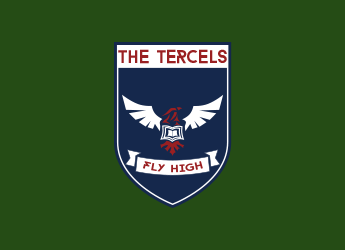 The Tercels