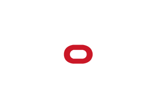 Logo drone expertise centre, entreprise basée à Orléans dans le Loiret (45)