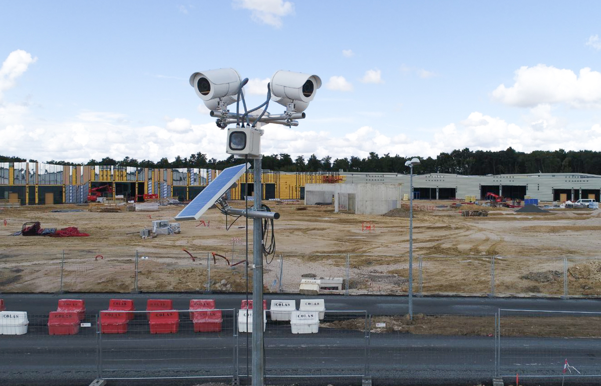 timelapse_chantier_drone_orleans
