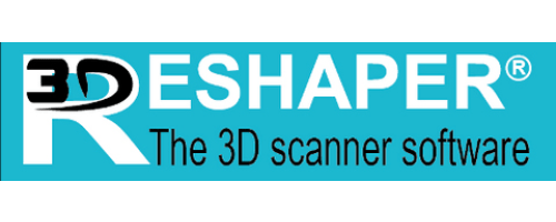 lidar_nuage_de_point_3dreshaper