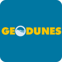 Cliquez pour en savoir plus sur Géodunes!
