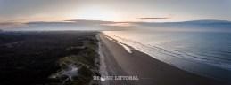 drone littoral-14022017-2