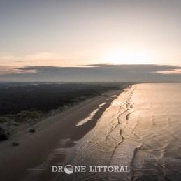 drone littoral-14022017-6
