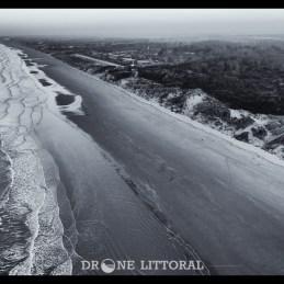 drone littoral-14022017-7