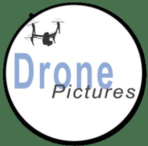Drone à Marseille : Drone Picture