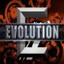 Evolution-media