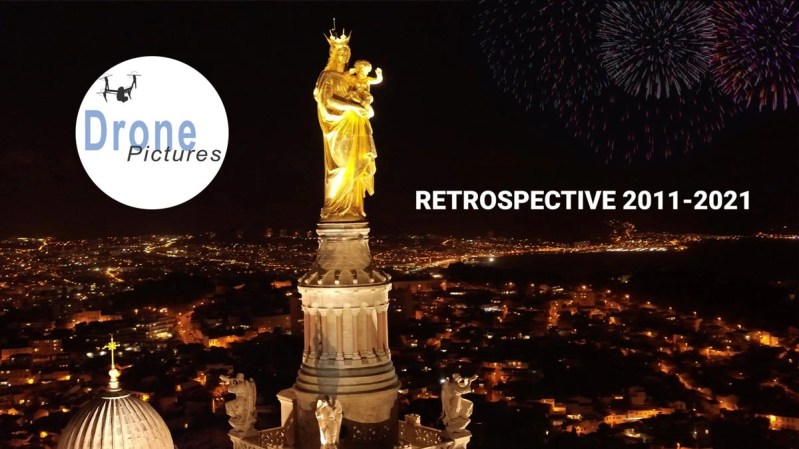 Retrospective--2011-2021--Drone-Pictures-Marseille---Vignette