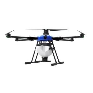 spreader drone