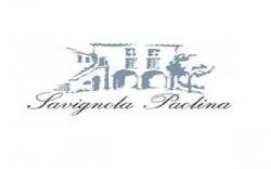 savignola-paolina-e1516142814410 LAVORI