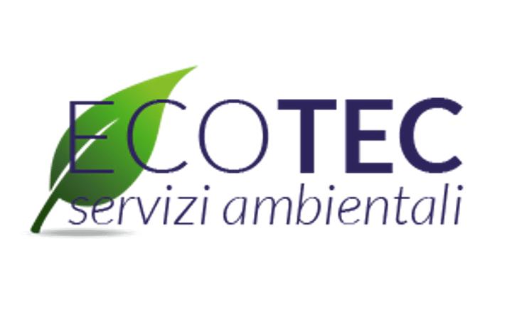 logo-300-01 Collaborazioni