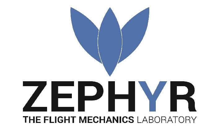 logo_zephyr Collaborazioni