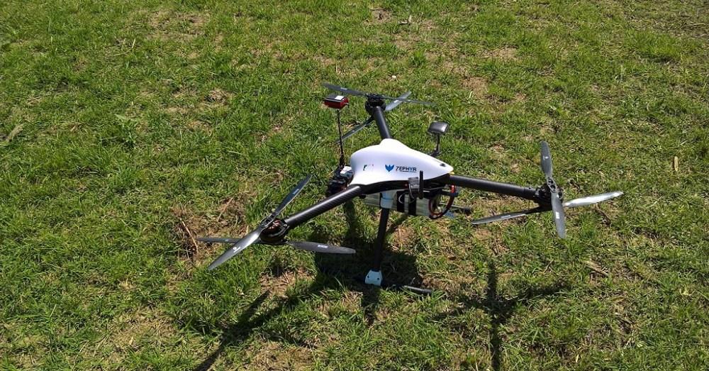 drone-exos-6 Droni