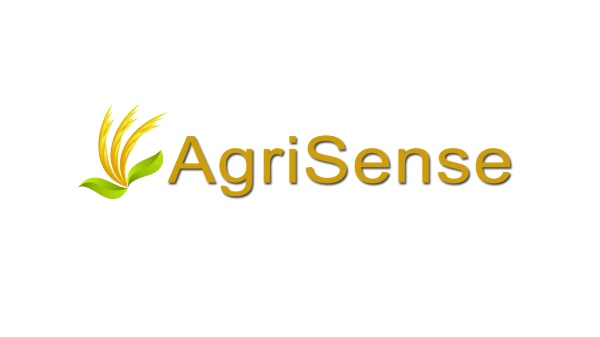 agrisense Sistemi Supporto Decisioni