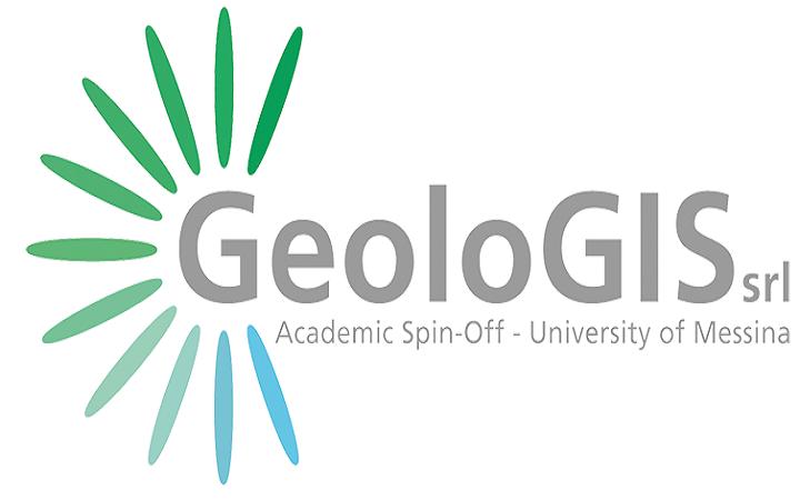 logo-geologis Collaborazioni
