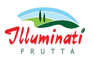 logo-illuminati-frutta LAVORI