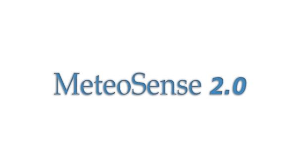 meteosense Sistemi Supporto Decisioni