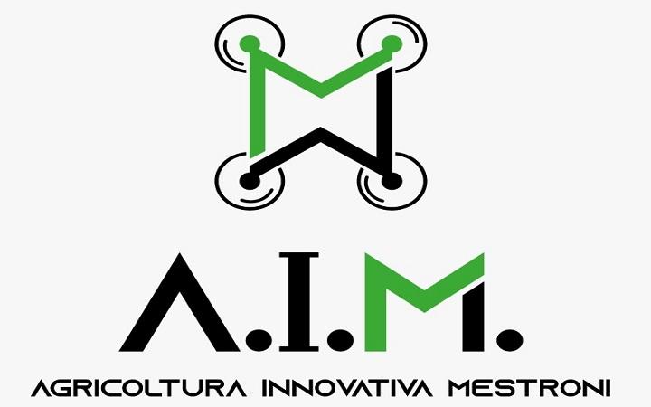 aim Collaborazioni