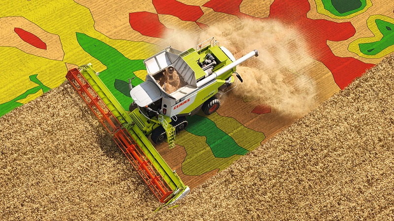 mappatura-produzioni-agricoltura-200x113 HOME