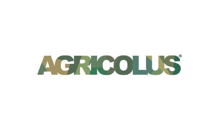 agricolus Collaborazioni