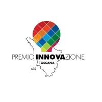toscana-premio-innovazione-200x200 Chi siamo