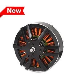 EMAX MT5210 KV160 Brushless Motor CCW