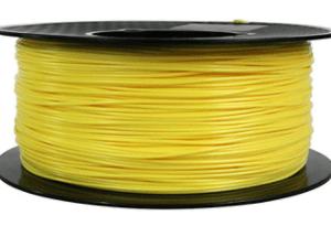3d Filament Html M4adde808