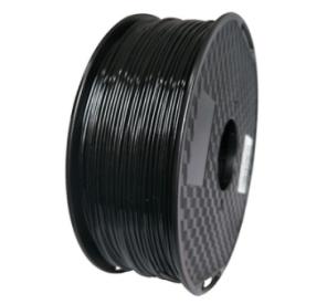 3d Filament Html M617877b8
