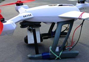 onquadcopter