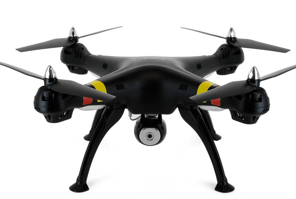 quad drone with Best Quadcopters For 2017 on Blackview Ultra Plus Specs together with H Dji Parousiazei To Neo Phantom 4 Pro besides Sonar likewise Jetquad Jet Engine Powered Quadcopter also Concepttanks blogspot.