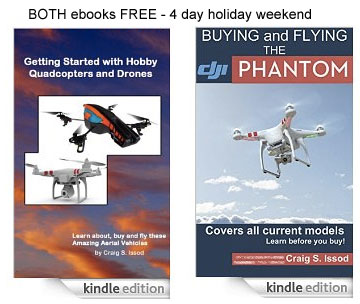 quadcopter book pdf free download