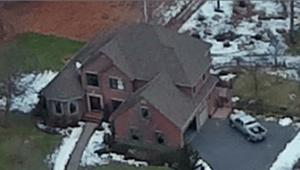 SJCAM M10 House - click to enlarge