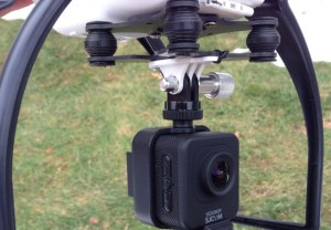 SJCAM M10 Review – Cube Mini Full HD Action Cam