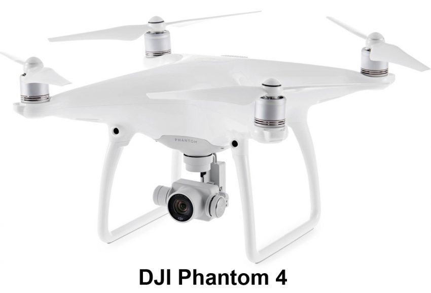 dji_cp_pt_000312_phantom_4_professional_quadcopter_1235779