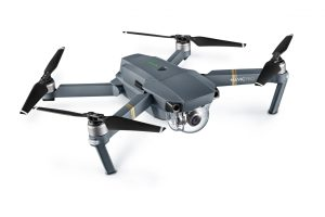 DJI Mavic Pro – A Miracle Machine, but is it for you?