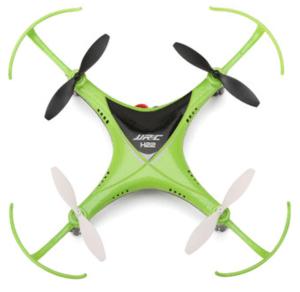Beginner Drone Suggestions for 2017