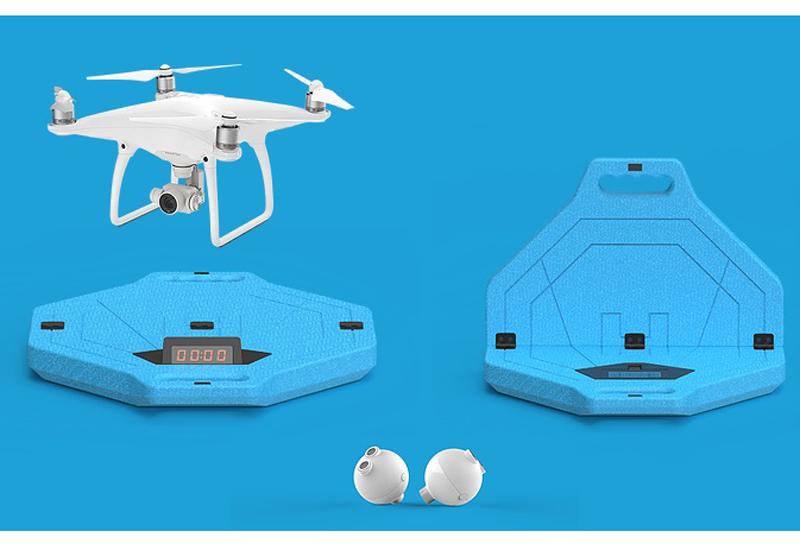 https://www.droneflyers.com/