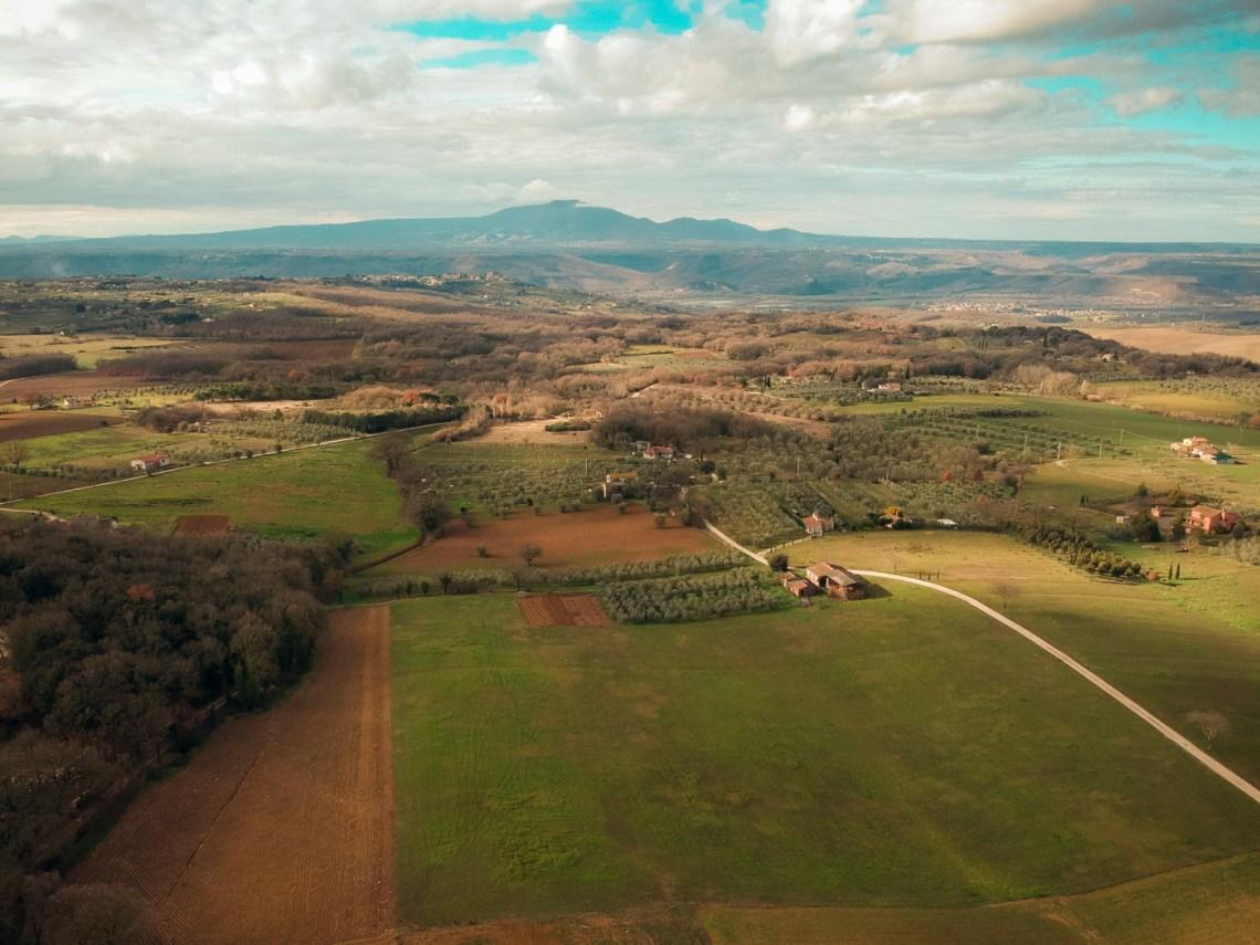 Umbria-Paesaggi-1325-2