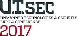 u-t-sec-2017-logo-jahreszahl-claim-rgb-72dpi